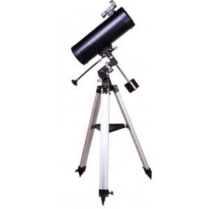 LEVENHUK SKYLINE PLUS. Обзор линейки телескопов для начинающих и опытных исследователей космоса