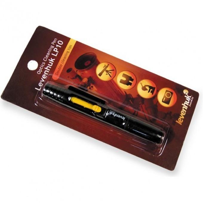Карандаш чистящий LEVENHUK Cleaning Pen LP10 51446