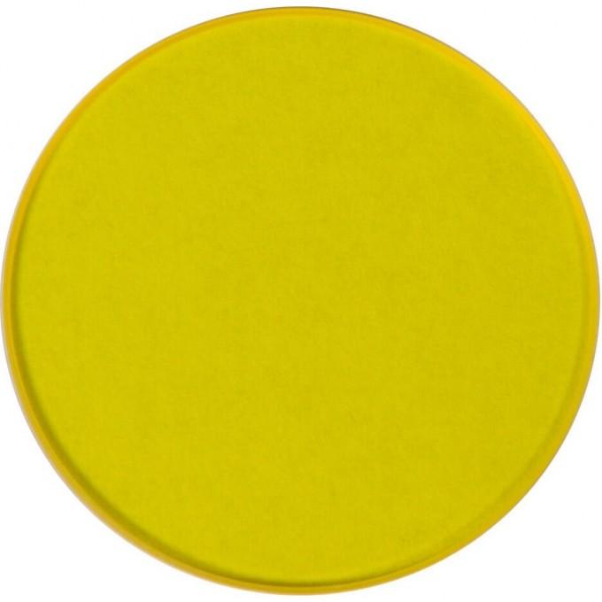 Желтый фильтр LEVENHUK MED 500 Halo 73350