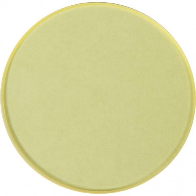 Желтый фильтр LEVENHUK MED 500 LED5 73361