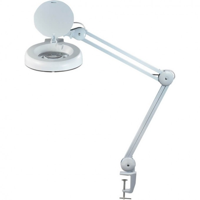 Лупа-лампа LEVENHUK ZENO LAMP ZL17 LED 74086