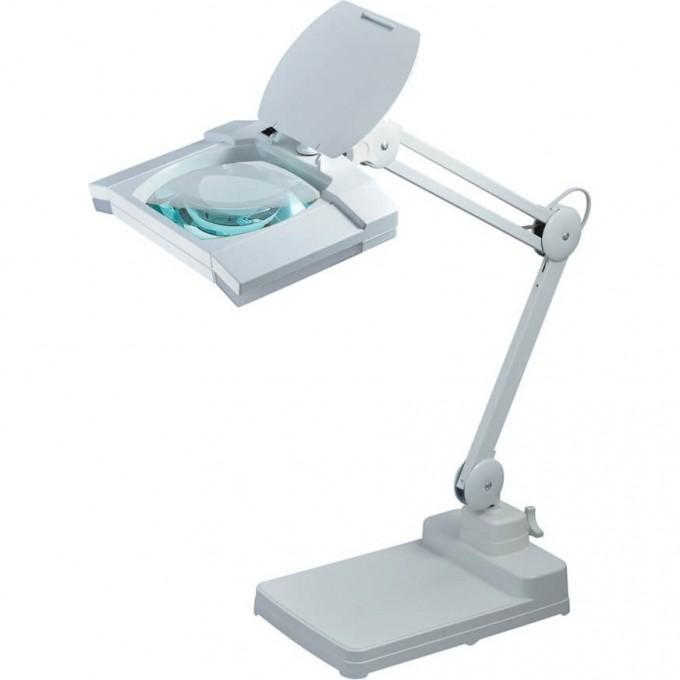 Лупа-лампа LEVENHUK ZENO LAMP ZL23 LUM 74089
