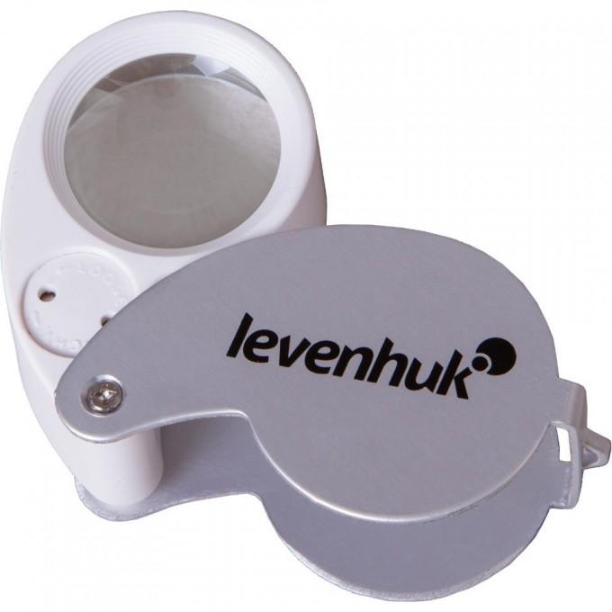 Лупа LEVENHUK ZENO GEM M5 70436