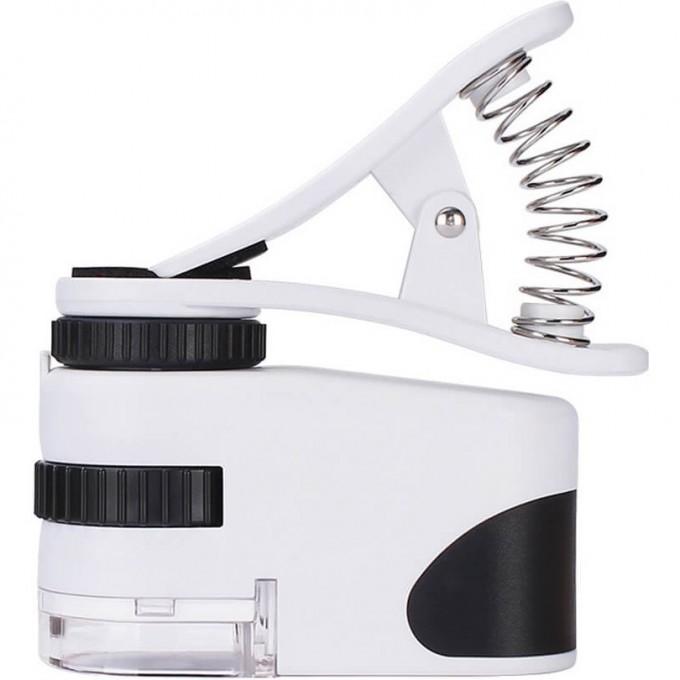 Микроскоп карманный для проверки денег LEVENHUK ZENO CASH ZC6 74109