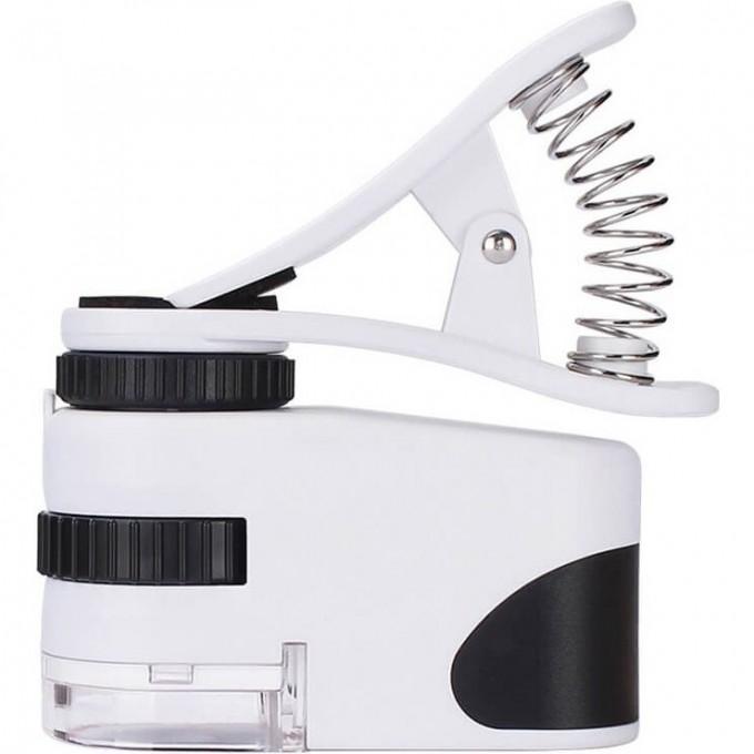 Микроскоп карманный для проверки денег LEVENHUK ZENO CASH ZC7 74110