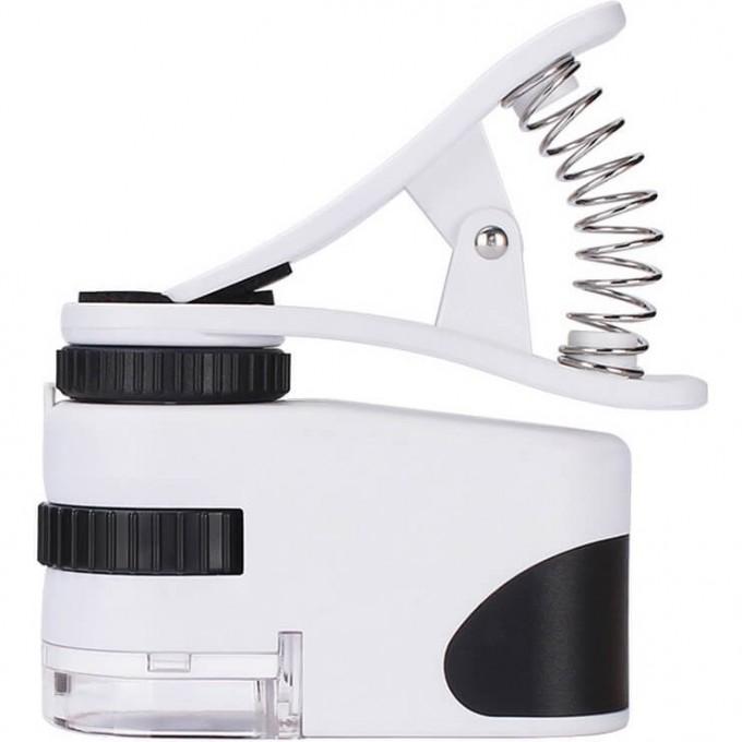 Микроскоп карманный для проверки денег LEVENHUK ZENO CASH ZC8 74111
