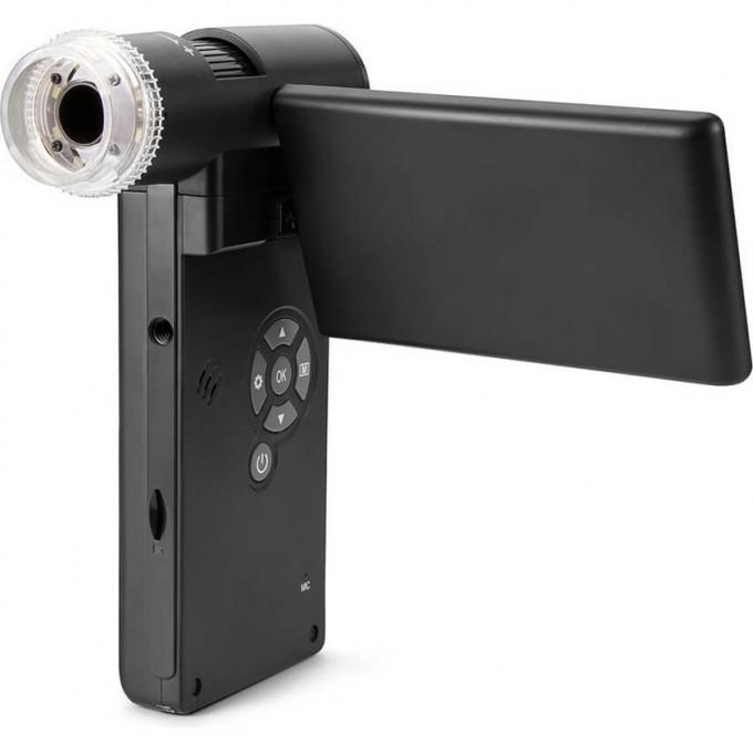 Микроскоп цифровой LEVENHUK DTX 700 MOBI 75076