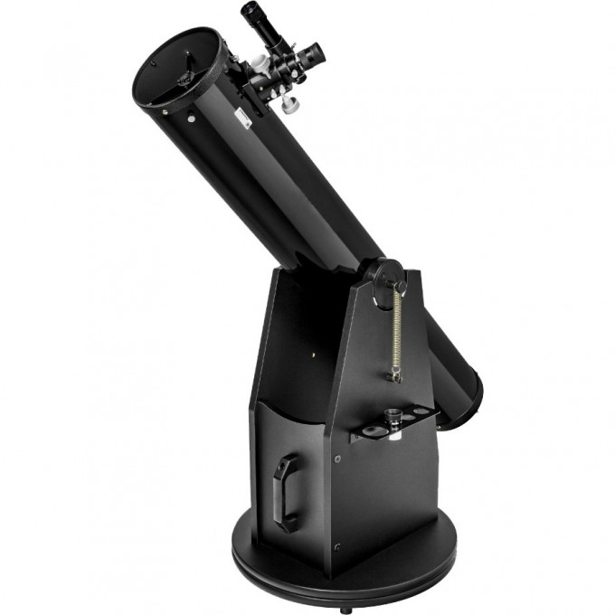 Телескоп Добсона LEVENHUK RA 150N DOB 61704