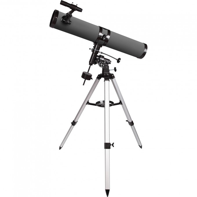 Телескоп LEVENHUK BLITZ 114 PLUS 77106