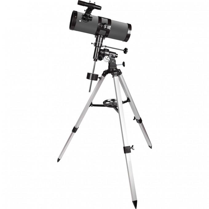 Телескоп LEVENHUK BLITZ 114s PLUS 77105