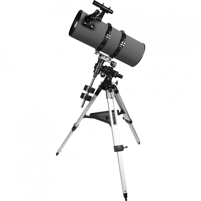 Телескоп LEVENHUK BLITZ 203 PLUS 77107