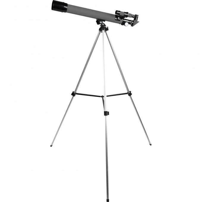 Телескоп LEVENHUK BLITZ 50 BASE 77098