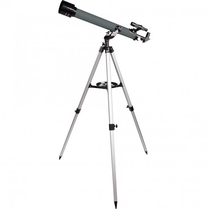 Телескоп LEVENHUK BLITZ 60 BASE 77099