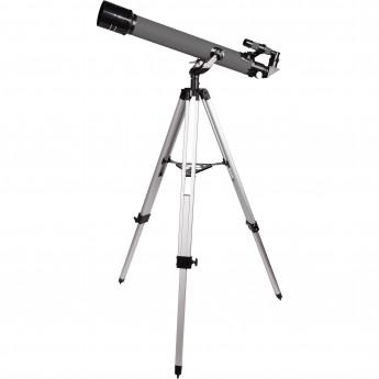Телескоп LEVENHUK BLITZ 70 BASE