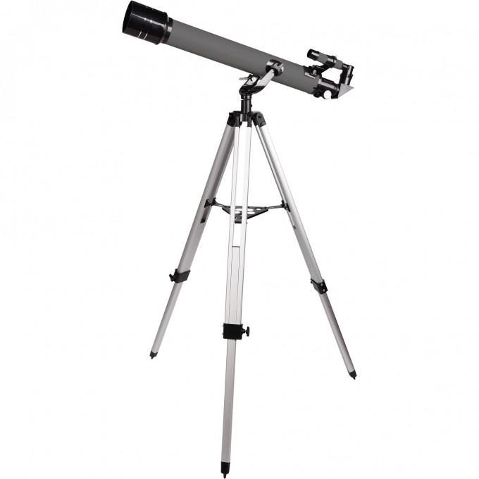 Телескоп LEVENHUK BLITZ 70 BASE 77101