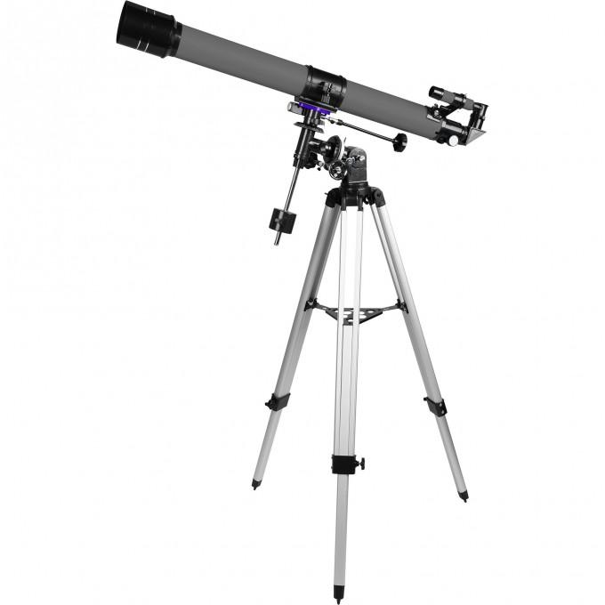 Телескоп LEVENHUK BLITZ 70 PLUS 77108