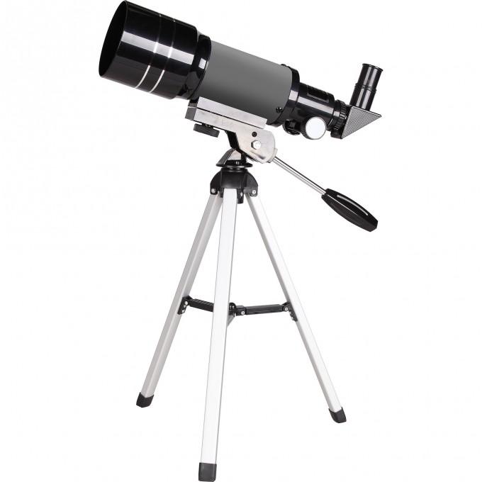 Телескоп LEVENHUK BLITZ 70s BASE 77100