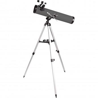 Телескоп LEVENHUK BLITZ 76 BASE