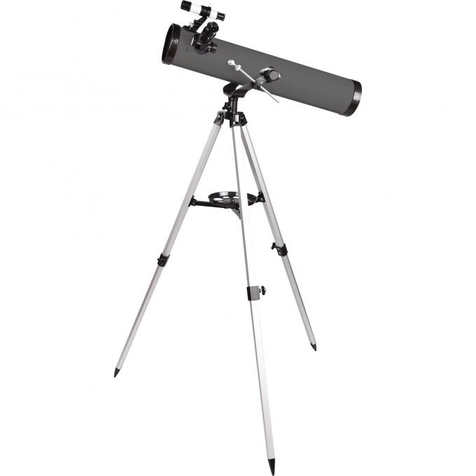 Телескоп LEVENHUK BLITZ 76 BASE 77102
