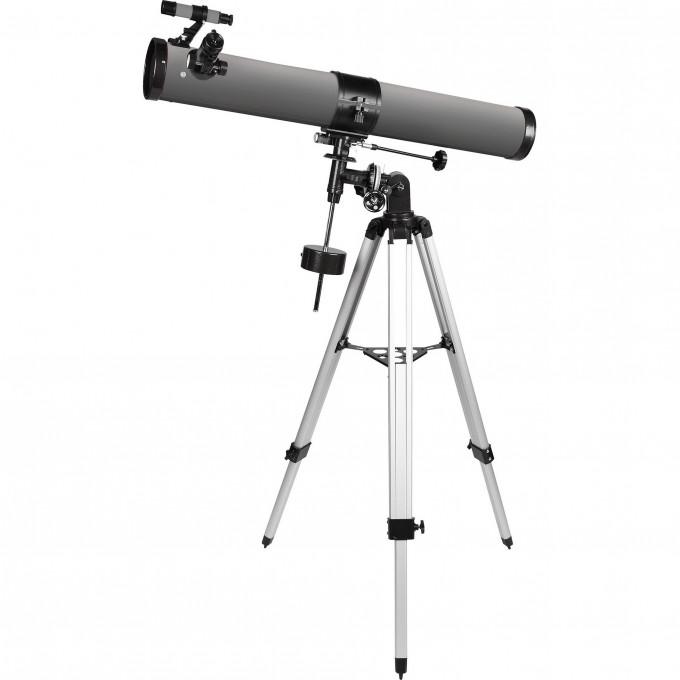Телескоп LEVENHUK BLITZ 76 PLUS 77104