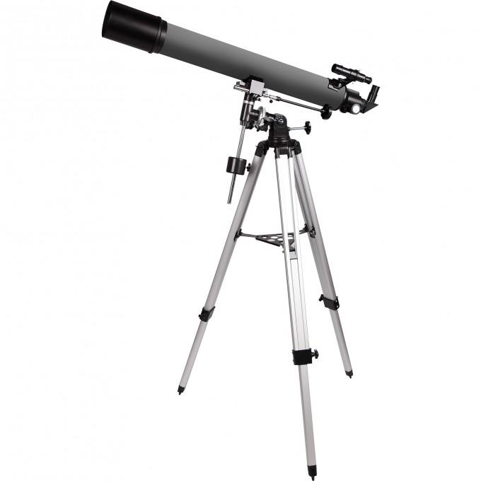 Телескоп LEVENHUK BLITZ 80 PLUS 77110