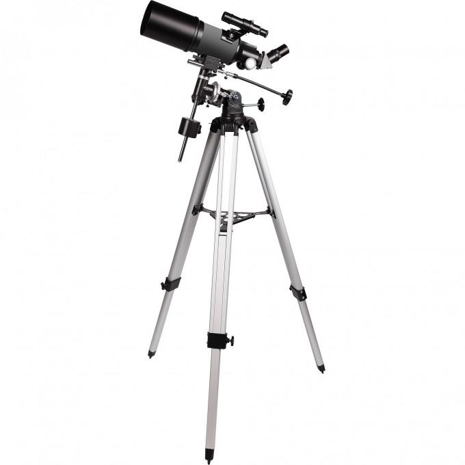 Телескоп LEVENHUK BLITZ 80s PLUS 77109