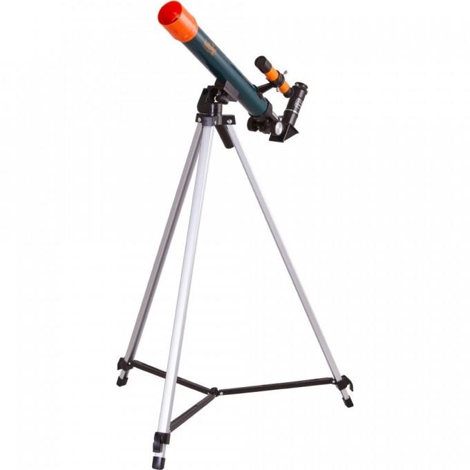 Телескоп LEVENHUK LabZZ T1 69736