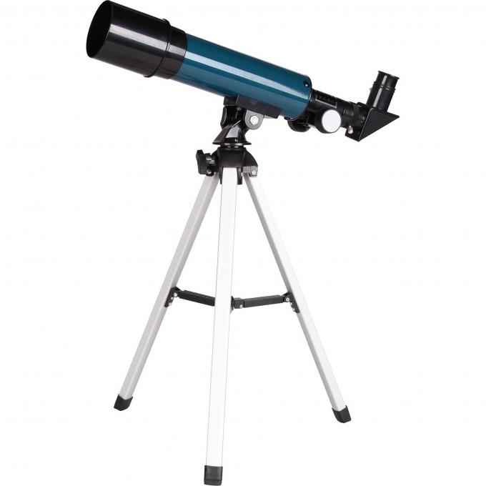 Телескоп LEVENHUK LABZZ TK50 77111