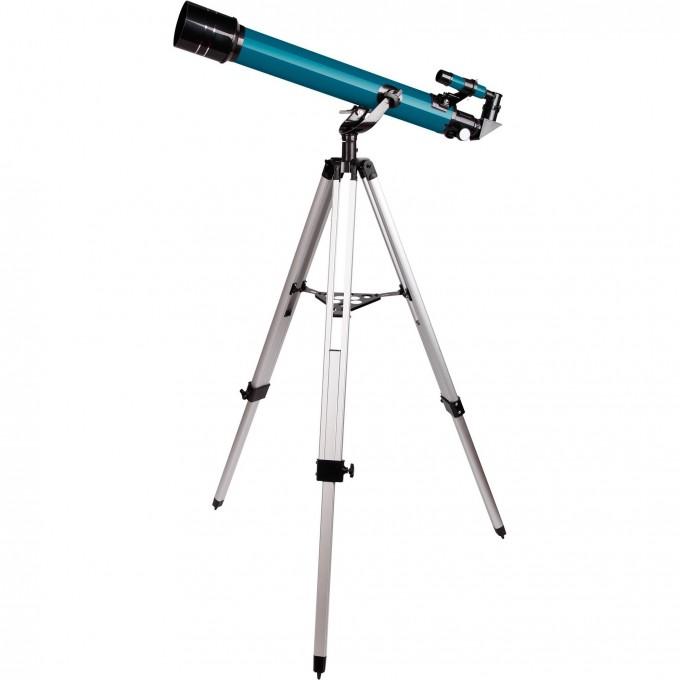 Телескоп LEVENHUK LABZZ TK60 77112
