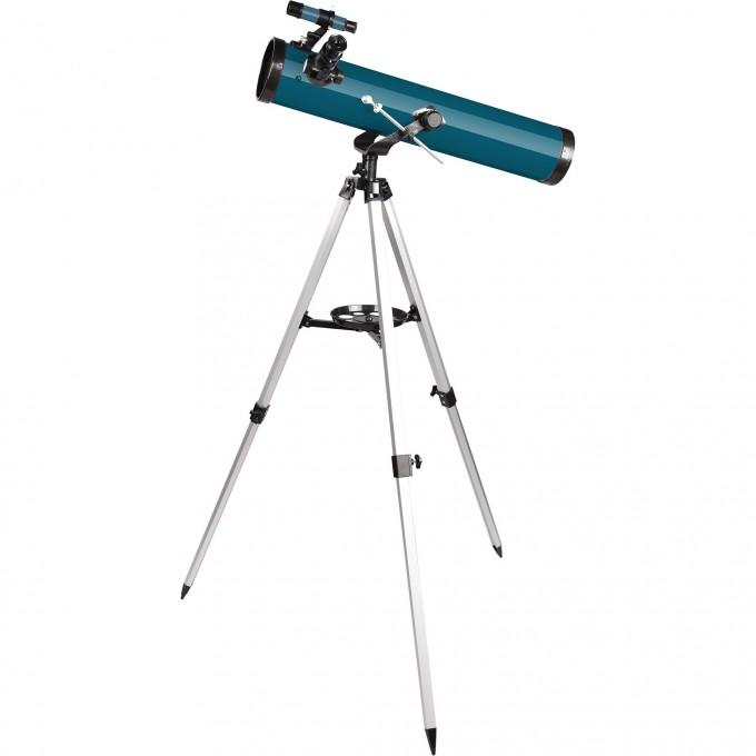 Телескоп LEVENHUK LABZZ TK76 77113