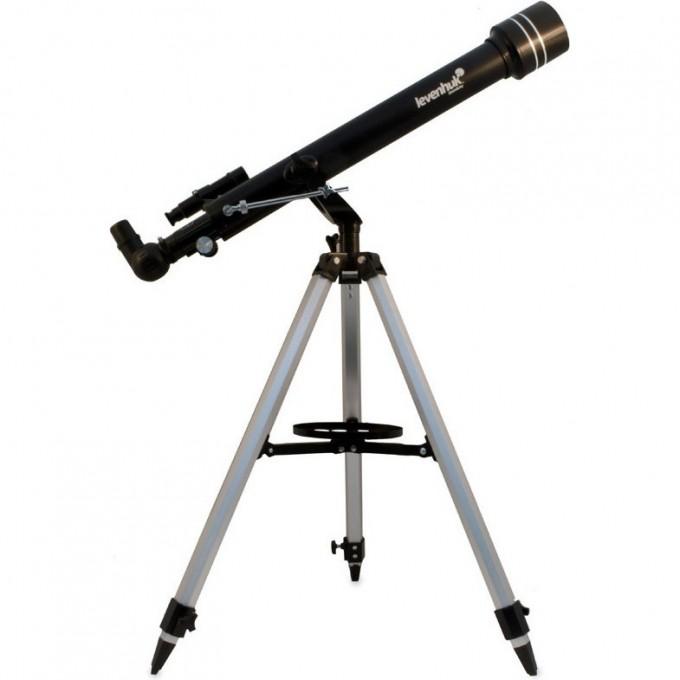 Телескоп LEVENHUK SKYLINE 60x700 AZ 67687