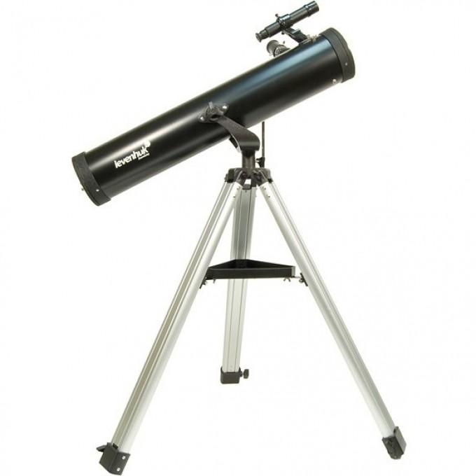 Телескоп LEVENHUK SKYLINE 76x700 AZ 27644