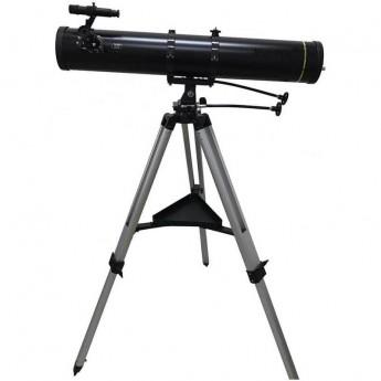 Телескоп LEVENHUK SKYLINE BASE 110S