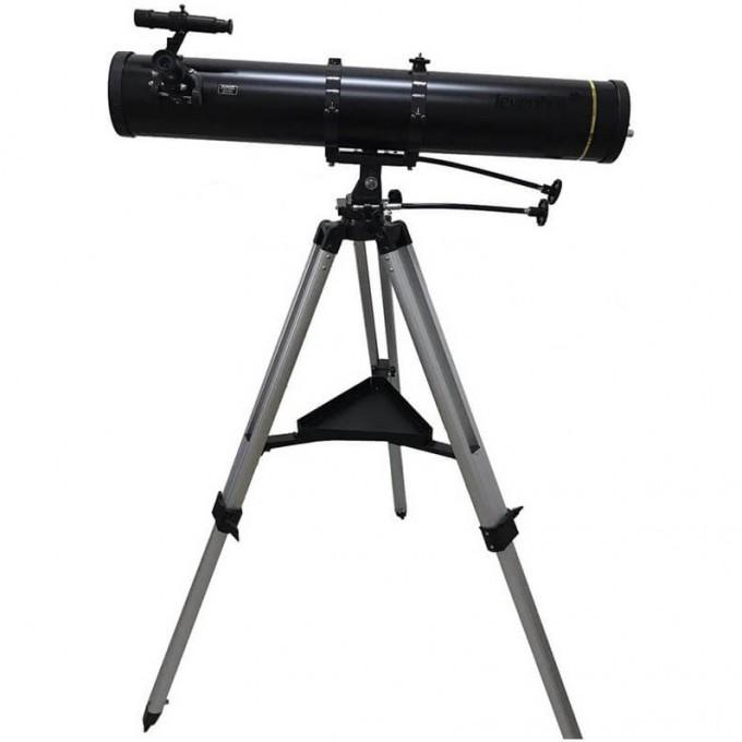 Телескоп LEVENHUK SKYLINE BASE 110S 73800
