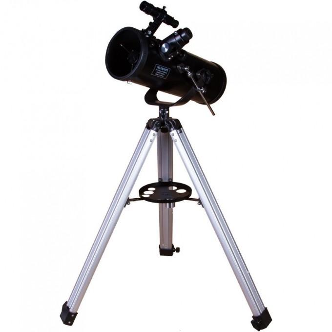 Телескоп LEVENHUK SKYLINE BASE 120S 72852