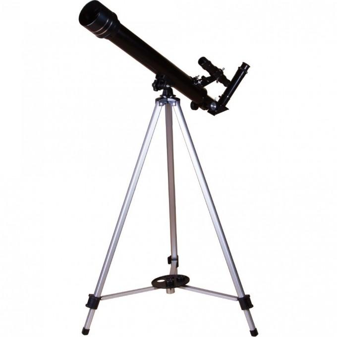 Телескоп LEVENHUK SKYLINE BASE 50T 72846