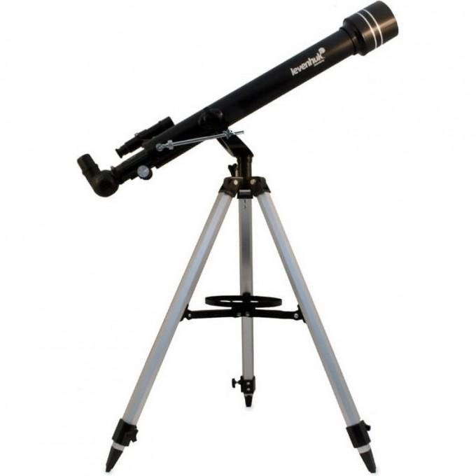 Телескоп LEVENHUK SKYLINE BASE 60T 72847