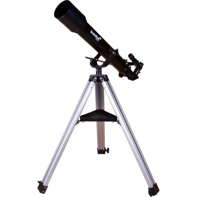 Телескоп LEVENHUK SKYLINE BASE 70T 72848