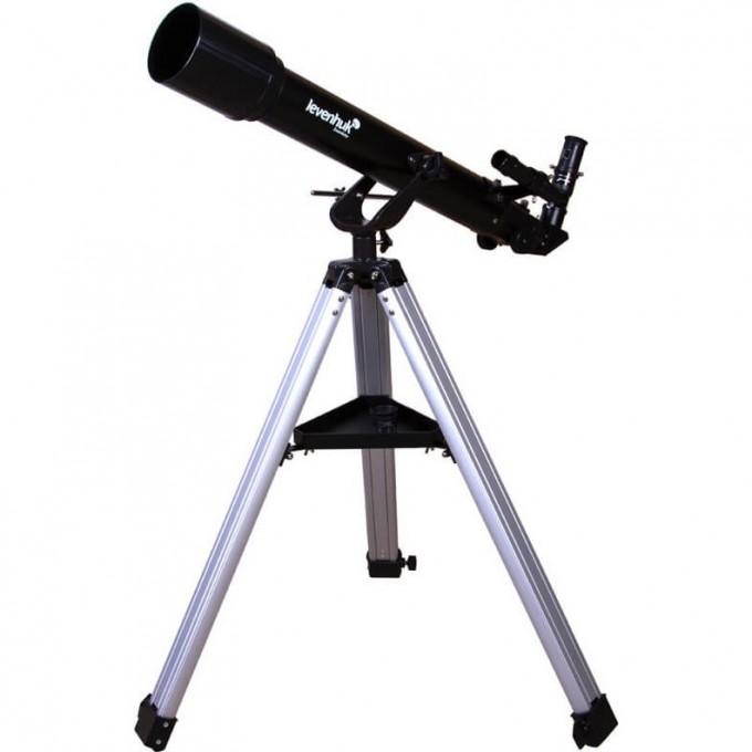 Телескоп LEVENHUK SKYLINE BASE 80T 72850