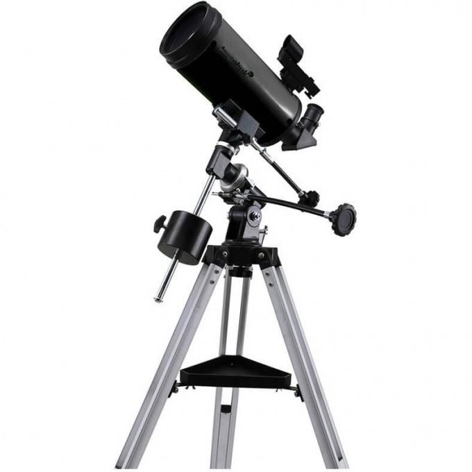 Телескоп LEVENHUK SKYLINE PLUS 105 MAK 74373