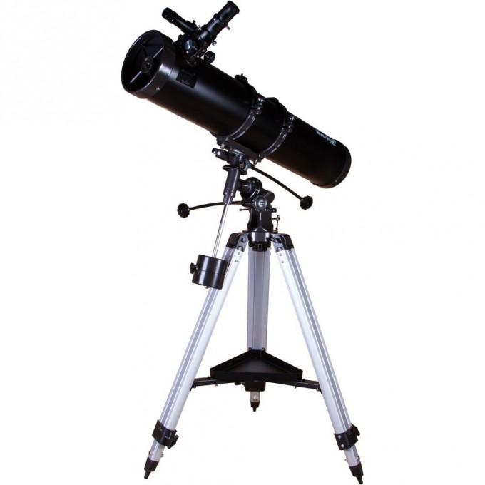 Телескоп LEVENHUK SKYLINE PLUS 130S 72854