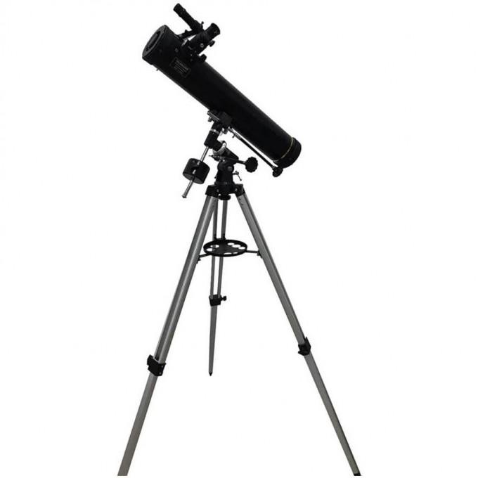 Телескоп LEVENHUK SKYLINE PLUS 80S 73803