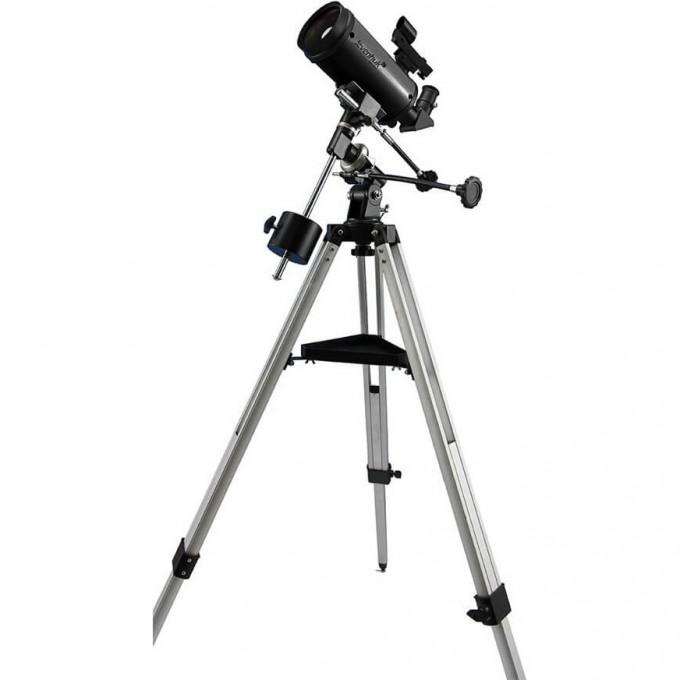 Телескоп LEVENHUK SKYLINE PLUS 90 MAK 74372