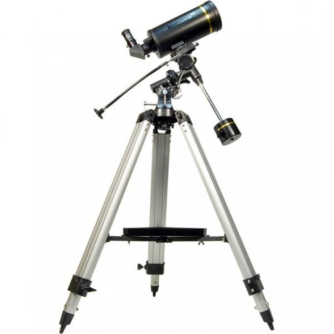 Телескоп LEVENHUK SKYLINE PRO 105 MAK 27647