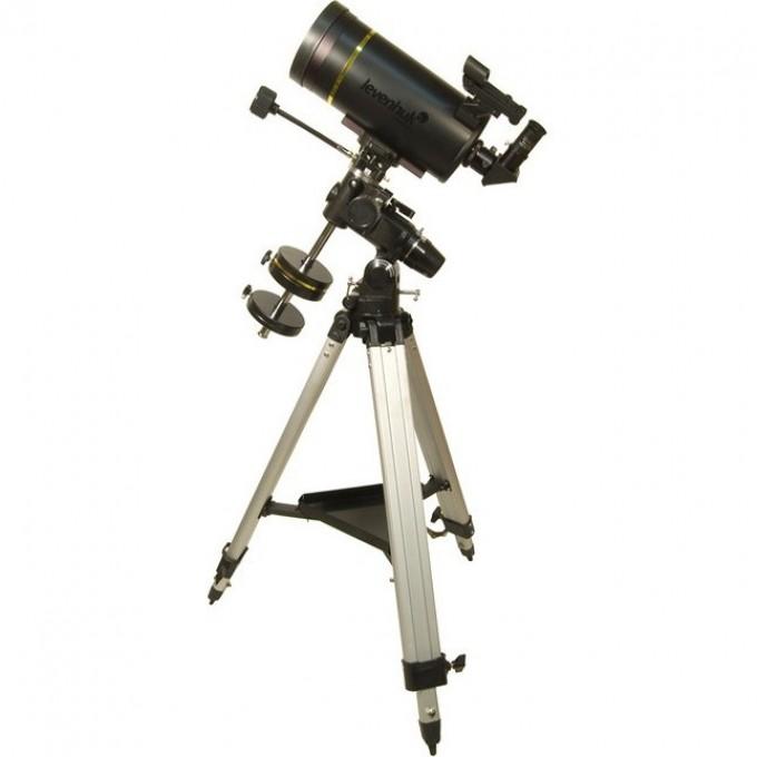 Телескоп LEVENHUK SKYLINE PRO 127 MAK 28300