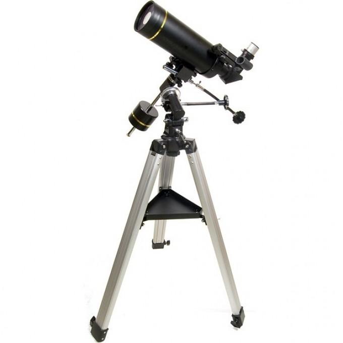 Телескоп LEVENHUK SKYLINE PRO 80 MAK 30075