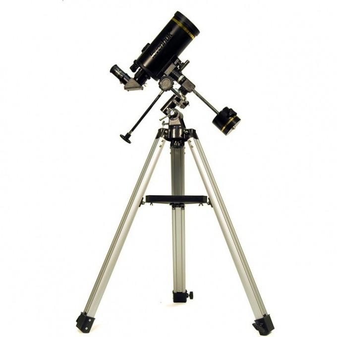 Телескоп LEVENHUK SKYLINE PRO 90 MAK 27646