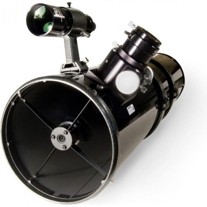 Оптическая труба LEVENHUK RA 200N F5 OTA 50746