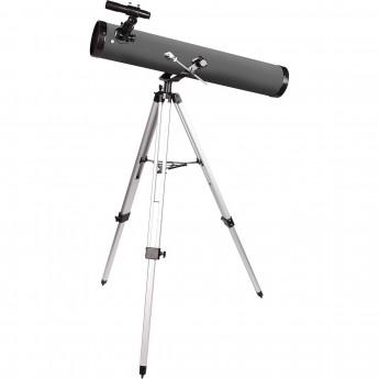 Телескоп LEVENHUK BLITZ 114 BASE