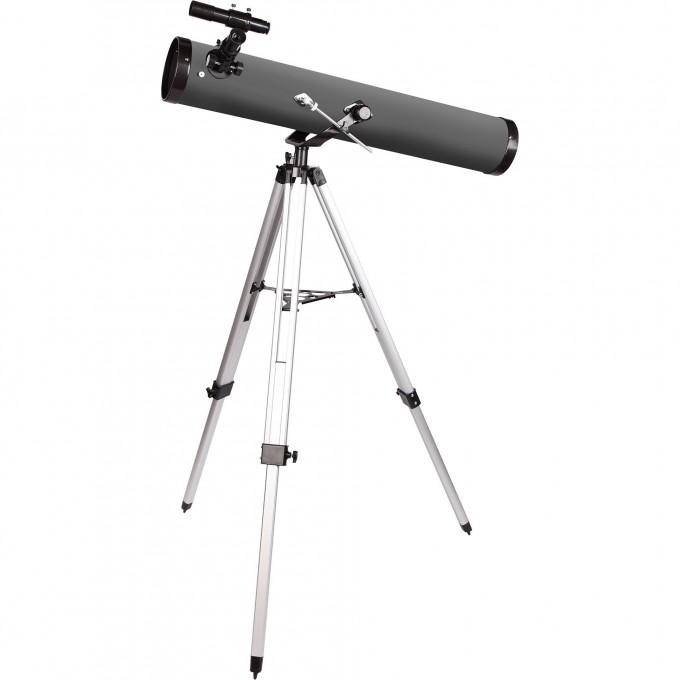 Телескоп LEVENHUK BLITZ 114 BASE 77103